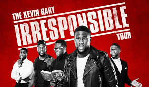 target black friday tickets kevin hart tickets in minneapolis at target center on fri feb 2