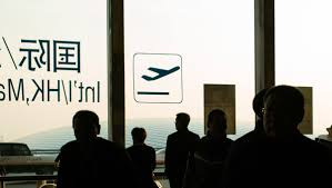 Skyscanner Customer Service Chinese Owner Of Skyscanner To Employ 200 In Edinburgh Call Centre