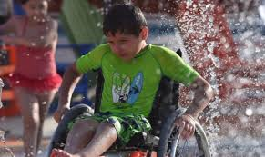 Time Warner Cable Tv Schedule San Antonio Tx World U0027s First Ultra Accessible Water Park To Open In San Antonio