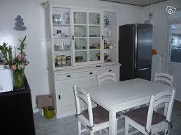 table cuisine blanc modele de table de cuisine en bois bien modele de table de