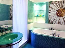 apartments tasty apartment bathroom decorating ideas budget