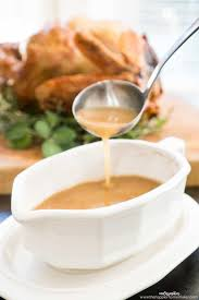 best pre made turkey gravy best turkey gravy recipe for thanksgiving or year