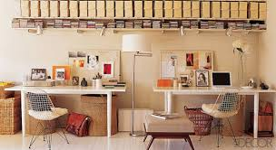 Home Office Space Ideas Inspiring Fine Home Office Space Ideas - Home office space design ideas