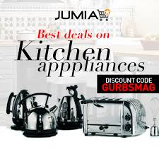 rate kitchen appliances cookingzone with brenda 15 best deal kitchen appliances on jumia com