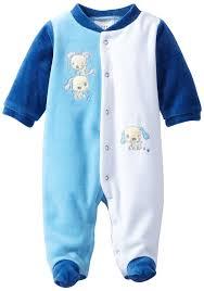 Trendy Infant Boy Clothes All Types Of Newborn Baby Boy Clothes U2013 Careyfashion Com