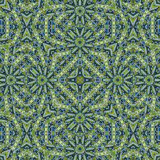 futuristic style digital art collage technique futuristic style geometric abstract