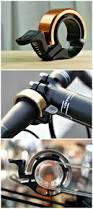 best 25 buy bicycle ideas on pinterest buy bike bike and