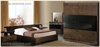 meuble chambre a coucher a vendre a vendre chambre a coucher chambre coucher maison a vendre with a