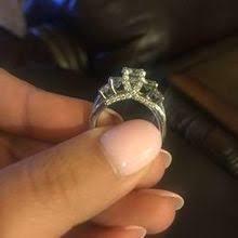ritani reviews marc samuels jewelers jewelry frisco tx weddingwire