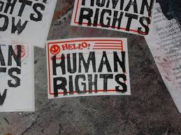 there u0027s now a defined human right to access information the uk