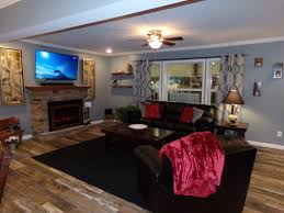 Home Design Expo 2016 2016 Wny Home And Garden Expo Show House Twin Lakes Homes Inc
