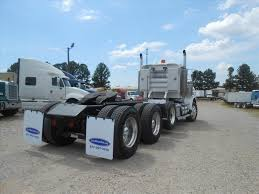 old kenworth trucks for sale tri axle daycabs for sale