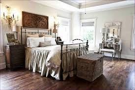 Bedroom  Country Style Bedrooms Large Bedroom Decorating Ideas - Country style bedroom ideas