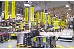magasin spécialisé cuisine magasins spécialisés ameublement équipements cuisine et décoration