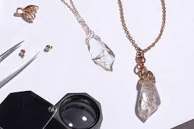 kay jewelers diamond earrings kay jewelers archives the kessel runway