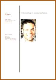 Bewerbung Als Sozialabistentin 15 deckblatt erstellen vorlagen123 vorlagen123