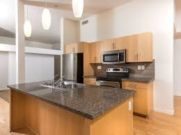 Apartments For Rent 2 Bedroom Apartments For Rent In Anaheim Ca Zillow