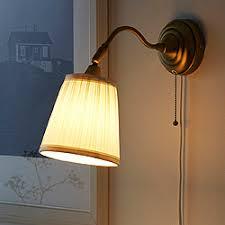 lustre ikea chambre l éclairage ikea pour une chambre confortable