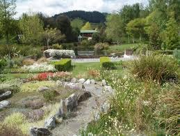 japanese rock garden design elements
