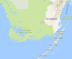 Pottery Barn Store Locations 33 Best Florida Keys Vacation Images On Pinterest Travel