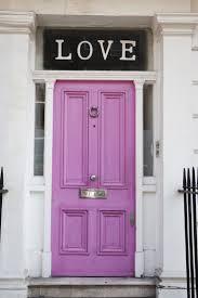106 best fabulous front doors images on pinterest front door
