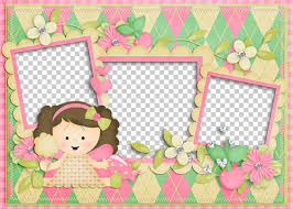 see graph sweet baby photo frame