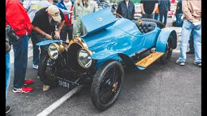 old bugatti how to rev a 100 year old bugatti pop pops car views youtube