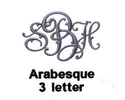 monogram letter monogram letter fonts styles charleston sc o connor