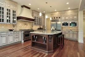 Stylish Kitchen Cabinets by 17 Best Ideas About Kitchen Cabinets On Pinterest To Stylish