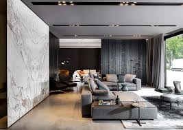 Minotti Home Design Products