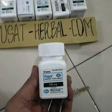 obat kuat viagra di padang obat viagra asli 100mg original murah