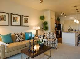 Ideas For Apartment Walls Bedroom Apartment Living Rooms Design College Bedroom Ideas