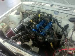 1983 toyota corolla ke70 boostcruising