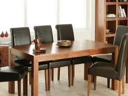 ikea folding step stool furniture awesome ikea step stools bar stools target counter