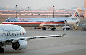 American Airlines Help Desk The American Airlines Us Airways Merger Ain U0027t Over Till It U0027s Over
