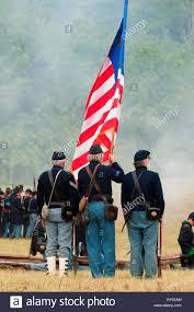 Civil War Union Flags Union Flag Civil War Stock Photos U0026 Union Flag Civil War Stock