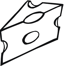 umbrella clipart coloring page clip art library