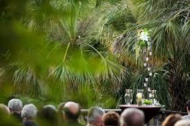 riverbanks botanical garden riverbanks zoo by invitation only event planning u0026 design