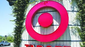 target black friday paper joke target to phase out gender based signs thehill