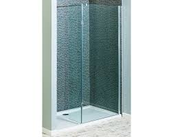 1500 Shower Door Huxley Walk In Shower Enclosure 1500 For Recess Walk In Shower