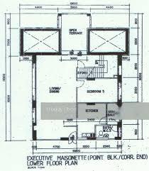 157 pasir ris street 13 for sale listing 31749996 executive