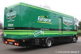 camion cuisine occasion carrossier constructeur fabricant agenceur motor home véhicule