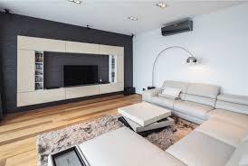flat design ideas great basement apartment interior design ideas tikspor