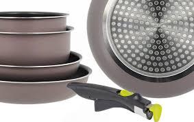 vente privee materiel cuisine ustensile de cuisine vente privée idées d images à la maison