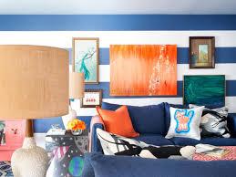 kid friendly living room design ideas 6 best kids room furniture