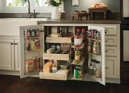 how to maximize cabinet space how to maximize your kitchen storage space capital remodeling