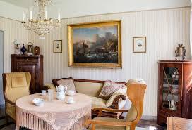 modern rustic living room bring elegant style designs ideas u0026 decors