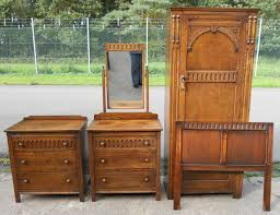 Reproduction Bedroom Furniture by Reproduction Bedroom Furniture