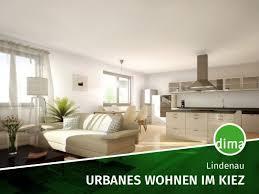 krã uter fã r den balkon rohbau neubau im lindenauer kiez mit wintergarten oder balkon