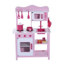 kinderküche zubehör homcom kinderküche spielküche spielzeugküche real